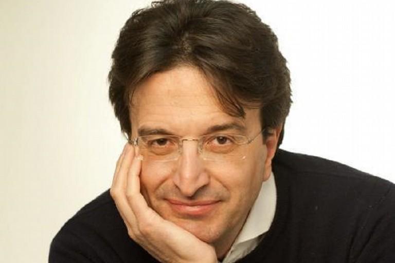 Pasquale De Toma