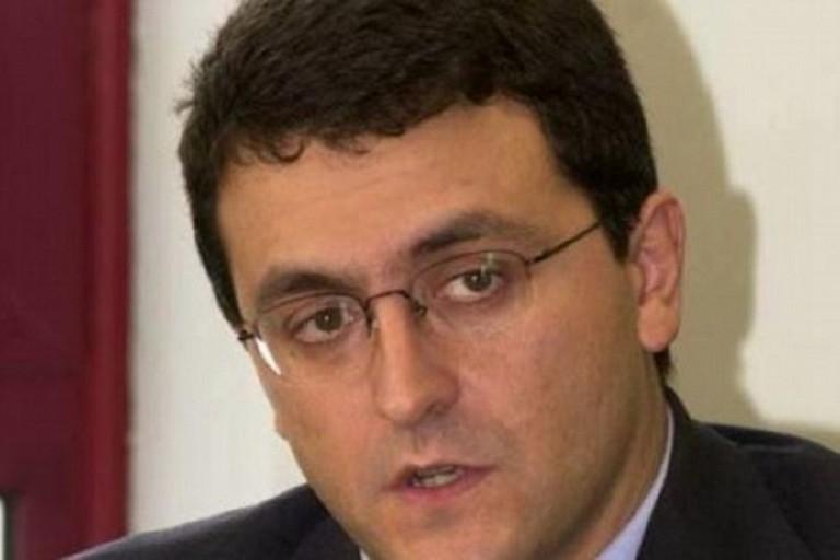 Renato Nitti