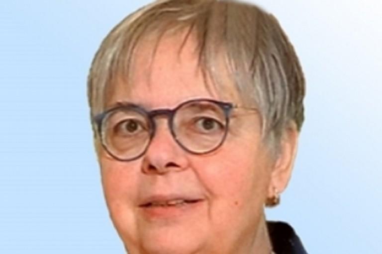 Rosa Minervini