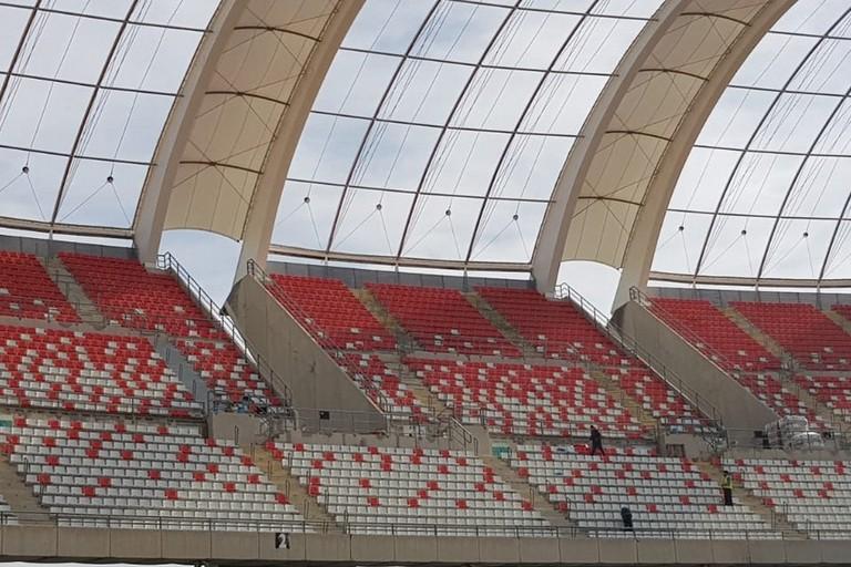 Settore dello stadio