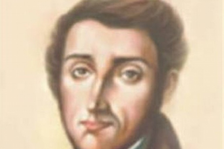 Sergio Nigri