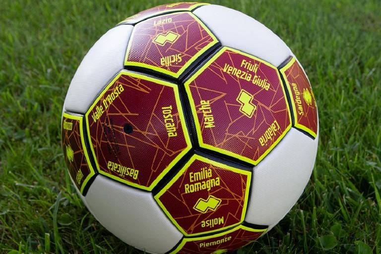 Calcio Serie C