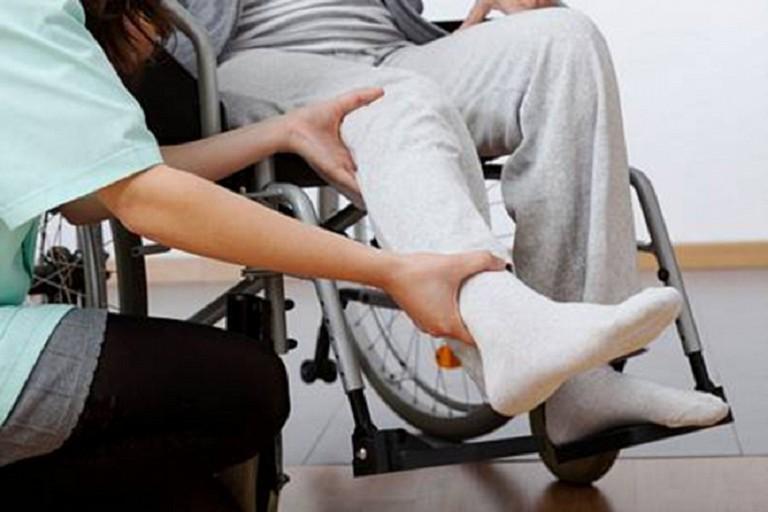 Servizi per i disabili