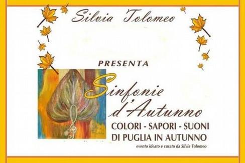 sinfonie d'autunno