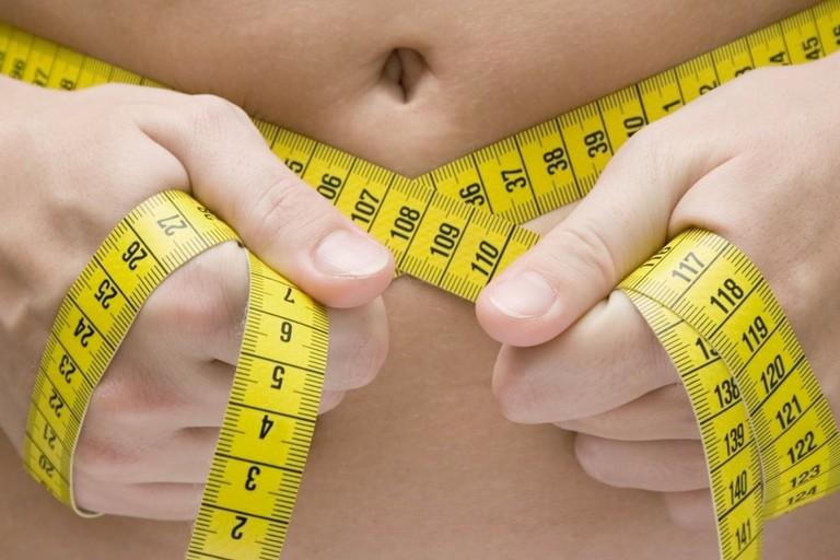 Sovrappeso (repertorio)