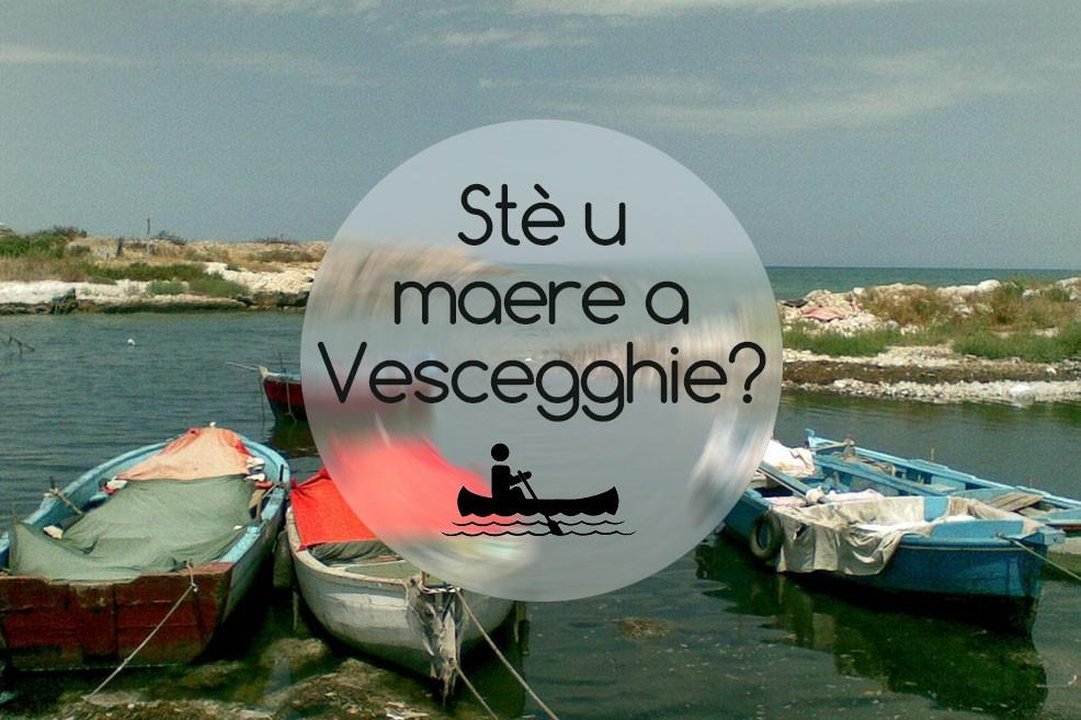 Blog Mario Lamanuzzi