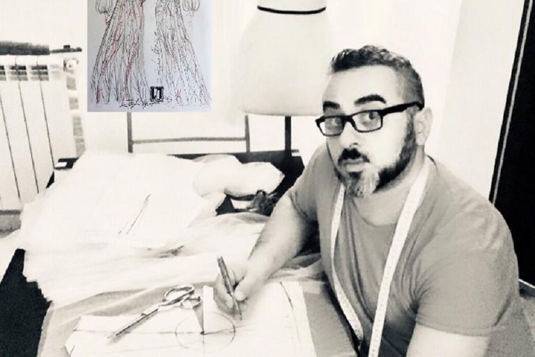 Stefano Montarone