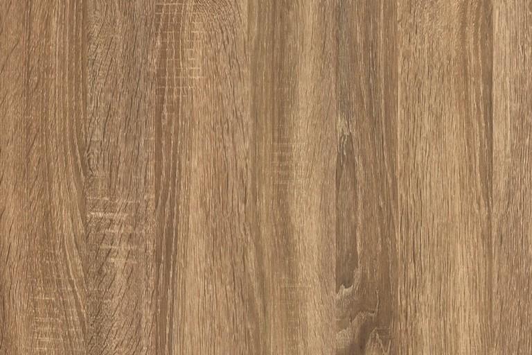 Striature su legno