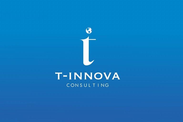 T Innova