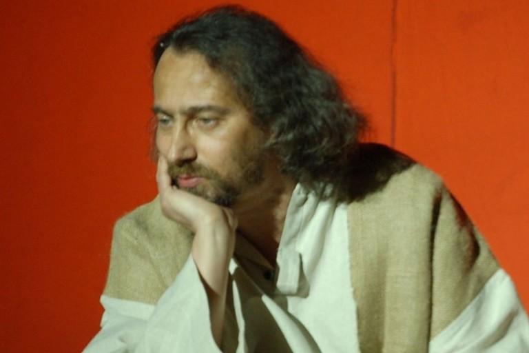 Tonio Logoluso