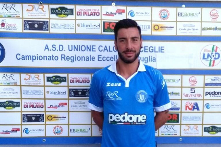 Matteo Triggiani